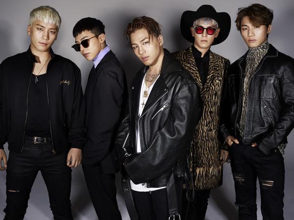 VZN News: Chuyện đau lòng ở thị trường Kpop: Hoạt động suốt 6 năm rồi tan rã, girlgroup này chưa từng nhận được bất cứ khoản thù lao nào-1