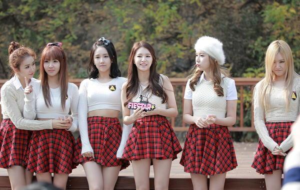 VZN News: Chuyện đau lòng ở thị trường Kpop: Hoạt động suốt 6 năm rồi tan rã, girlgroup này chưa từng nhận được bất cứ khoản thù lao nào-5