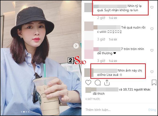 Hoa hậu Đặng Thu Thảo xuất hiện với gương mặt khác lạ đến fans ruột cũng chẳng nhận ra-5