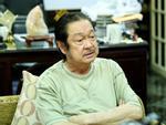 Cuộc sống của tài tử 'huyền thoại' Chánh Tín sau 3 lần phá sản