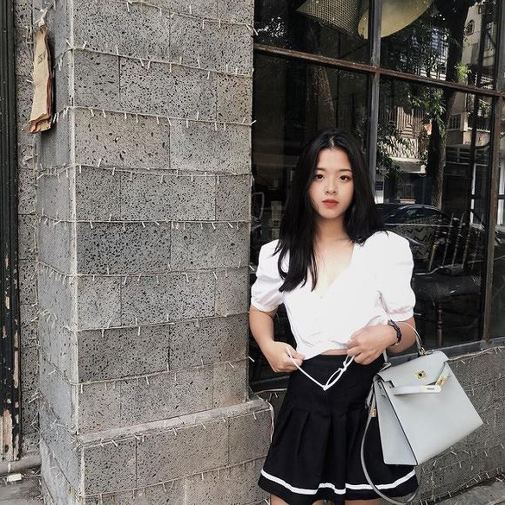 Khoe giọng cực ngọt khi cover hit Mỹ Tâm, dân tình ngỡ ngàng vì nhan sắc hack tuổi của NSƯT Chiều Xuân-4