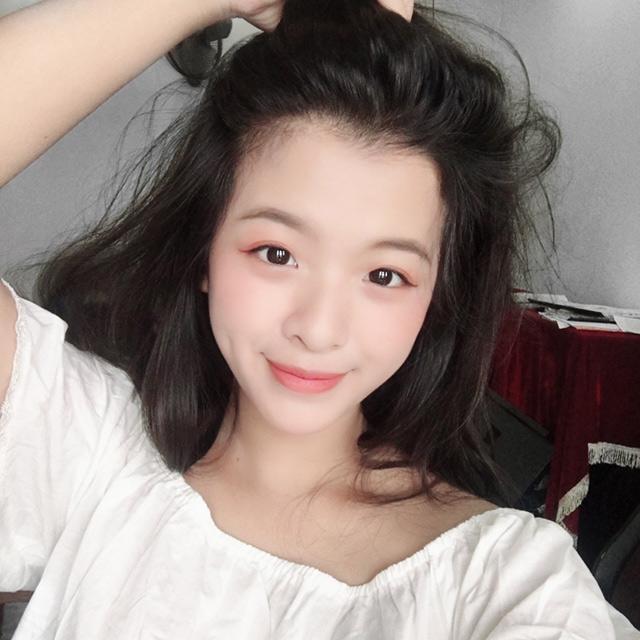 Khoe giọng cực ngọt khi cover hit Mỹ Tâm, dân tình ngỡ ngàng vì nhan sắc hack tuổi của NSƯT Chiều Xuân-5
