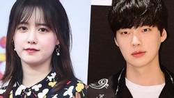'Nàng cỏ' Goo Hye Sun tiết lộ gây shock: Ahn Jae Hyun ngoại tình nên mới chê ngực vợ không còn quyến rũ