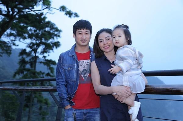 VZN News: Gã chồng khốn nạn nhất màn ảnh Việt bị khán giả nhắn tin chửi-4