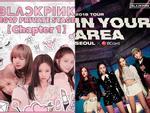 BTS, Black Pink thống trị BXH fancam được xem nhiều nhất-3