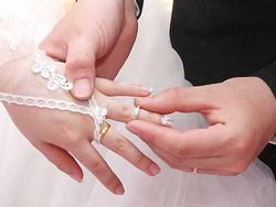 Phạm phải phải 1 trong 6 điều đại kỵ này khi đeo nhẫn cưới, vợ chồng lục đục, nghèo túng cả đời
