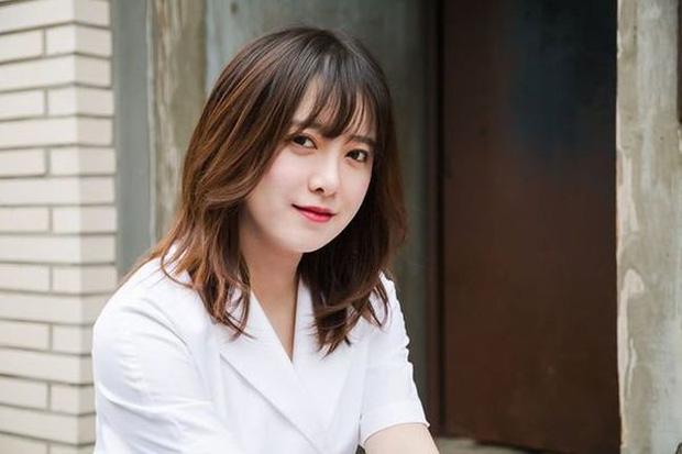 Danh sách mỹ nhân Hàn điêu đứng vì bị nghi ngờ ngoại tình với chồng nàng Cỏ Goo Hye Sun-1
