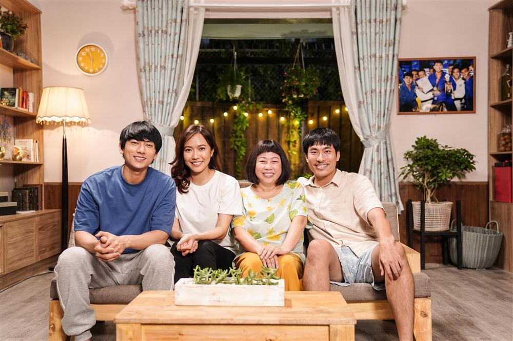 Không hẹn mà gặp, điện ảnh Việt có đến 2 phim tham dự LHP quốc tế Busan 2019-2