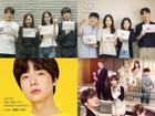 Goo Hye Sun tố chồng ngoại tình với bạn diễn nữ, fan lục lại phim của Ahn Jae Hyun sau khi cưới