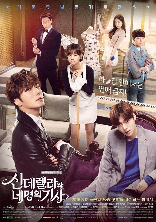 Goo Hye Sun tố chồng ngoại tình với bạn diễn nữ, fan lục lại phim của Ahn Jae Hyun sau khi cưới-3