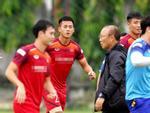 HLV Park Hang Seo nói cực ngầu: Ngại Thái Lan là xưa rồi, Việt Nam giờ chẳng ngán!-2