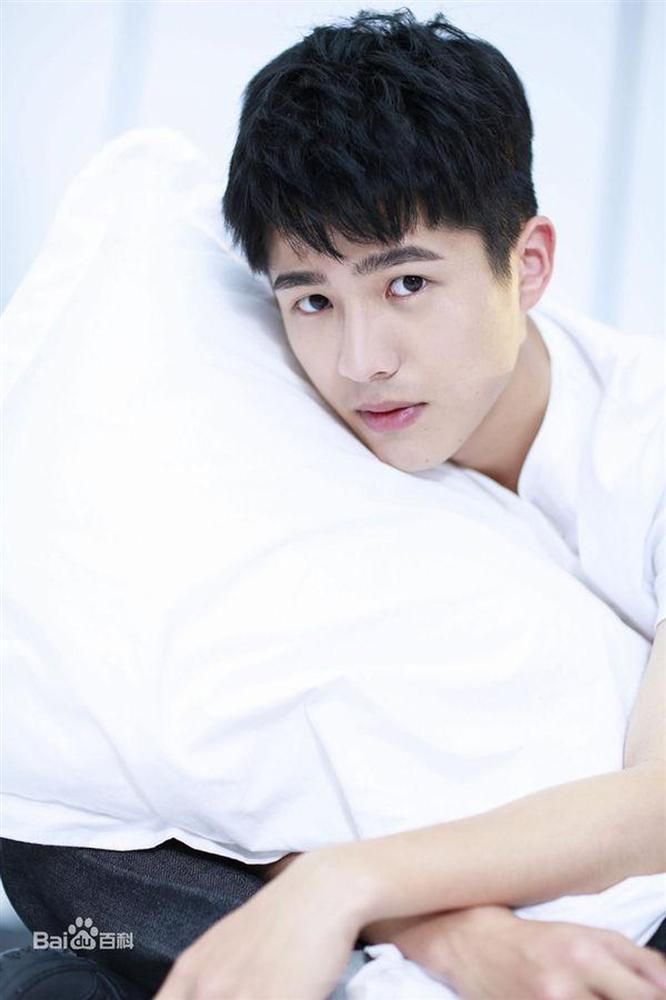 VZN News: Điểm mặt tứ tiểu sinh sau 1995 đang làm mưa làm gió làng giải trí Trung Quốc-12