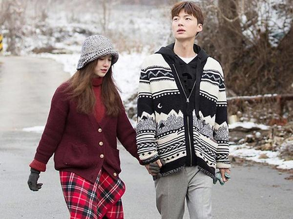 VZN News: Chồng trẻ của Goo Hye Sun bác bỏ cáo buộc ngoại tình từ phía vợ-2