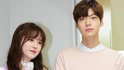 Chồng trẻ của Goo Hye Sun bác bỏ cáo buộc ngoại tình từ phía vợ