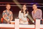 Phương Mỹ Chi làm giám khảo 'Giọng hát Việt nhí'
