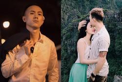 Anh Vũ 'Về nhà đi con': 'Con riêng của bạn gái yêu quý tôi'