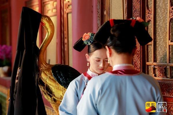 Diễn viên quần chúng ở Trung Quốc bị ngược đãi, coi rẻ như thế nào?-2