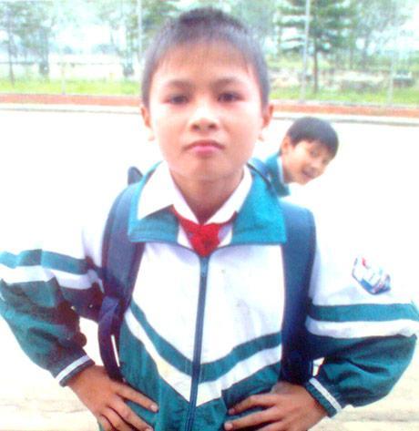 VZN News: Soi ảnh thời mài đũng quần của tuyển Việt Nam, ngố nhất là Công Phượng, Quang Hải-10