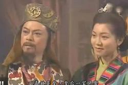 Dương Quá đời đầu: 'Chết đi sống lại' 5 lần/ngày, sống cảnh ly hôn vẫn chung nhà cùng vợ cũ