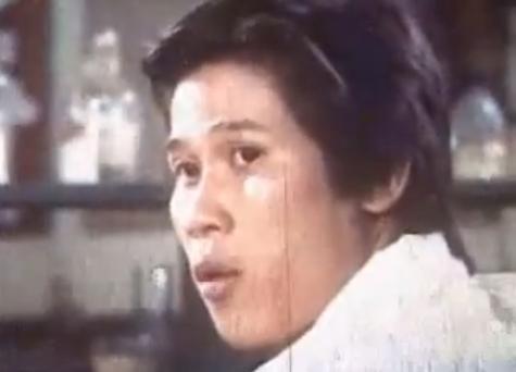 Dàn diễn viên Vị đắng tình yêu sau 3 thập kỷ: Kẻ hạnh phúc viên mãn, người yên giấc ngàn thu-8