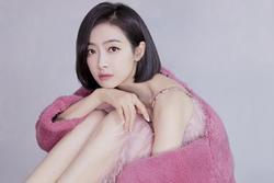 Victoria rời SM trong ngày kỷ niệm debut của f(x)