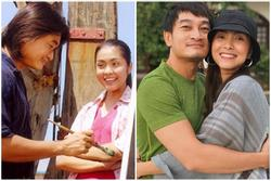 Cuộc sống thăng - trầm của dàn diễn viên 'Hương phù sa' sau 14 năm khuynh đảo màn ảnh Việt