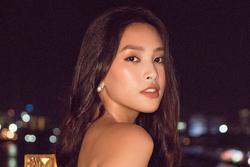 Bất ngờ trước khả năng 'thả thính' cực đỉnh của hoa hậu 10X Trần Tiểu Vy