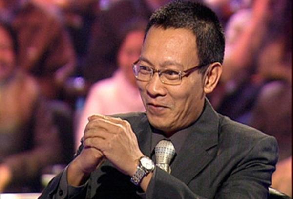VZN News: Trước trận Việt Nam - Thái Lan, MC Lại Văn Sâm có loạt tiết lộ bất ngờ về HLV Park Hang Seo-1