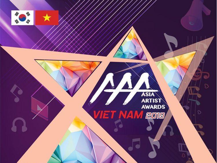 Sơn Tùng M-TP vắng mặt trong đề cử AAA 2019, fan Sếp cũng chẳng thiết tha vì lý do nhà không thiếu cúp-1