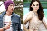 Dàn diễn viên nhan sắc vượt trội của 'Vì sao đưa anh tới' bản Thái