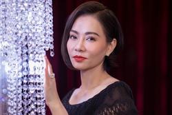 Thu Minh: 'Sơn Tùng M-TP nắm bắt được thời thế nhưng...'