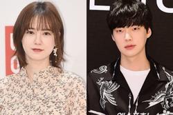 Drama 'nàng Cỏ bị chồng bỏ' vẫn nóng rực: Ahn Jae Hyun nộp đơn khởi kiện Goo Hye Sun tội vu khống