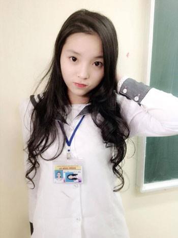 Sơn Tùng mặc áo khoác cá tính, Kỳ Duyên diện đồ đơn giản thời đi học-5