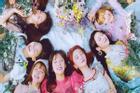 Sau sự cố Jiho ngã gục trên sân khấu, concert sắp tới của Oh My Girl chính thức bị 'đình chỉ'