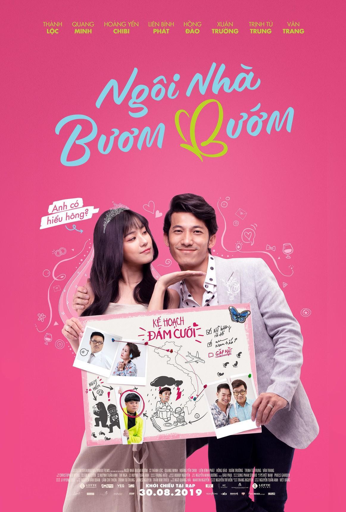 VZN News: Chỉ với 4 phát ngôn ồn ào, Noo Phước Thịnh được phong nam ca sĩ gắt nhất showbiz Việt-1