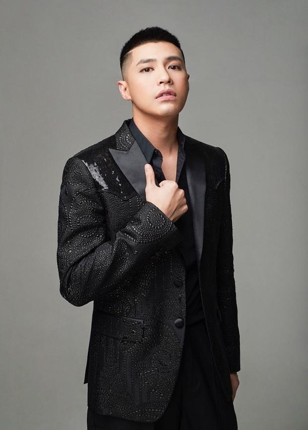 VZN News: Chỉ với 4 phát ngôn ồn ào, Noo Phước Thịnh được phong nam ca sĩ gắt nhất showbiz Việt-2