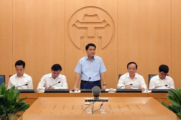 VZN News: Hà Nội khám sức khỏe miễn phí cho dân bị ảnh hưởng do cháy công ty Rạng Đông-2
