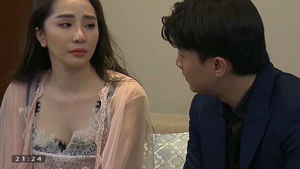 VZN News: 4 mỹ nhân sinh năm 1988 của màn ảnh Việt: Người thành công, kẻ nhạt nhòa-6