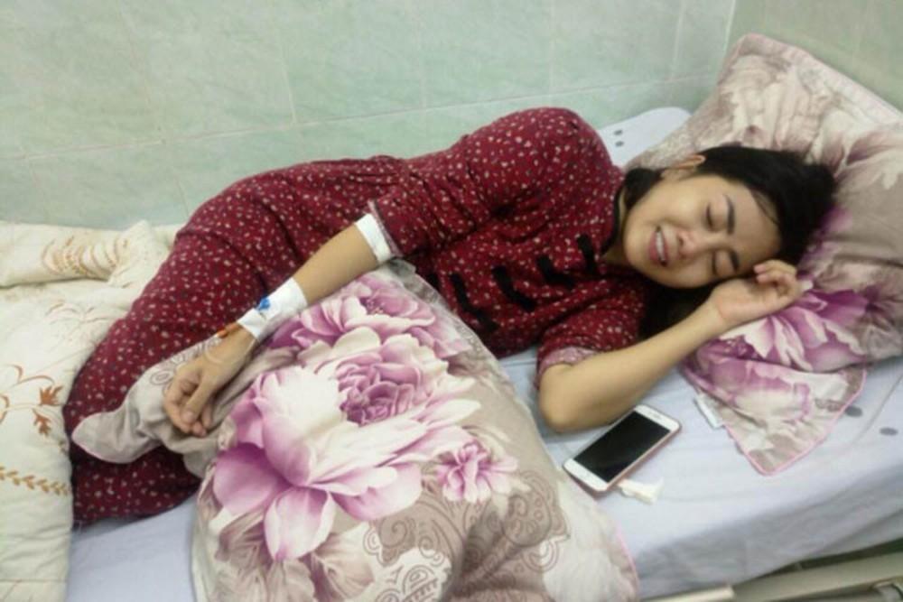 Người thân phủ nhận Mai Phương bị ung thư di căn vào tim và tiết lộ sự thật bệnh tình-1