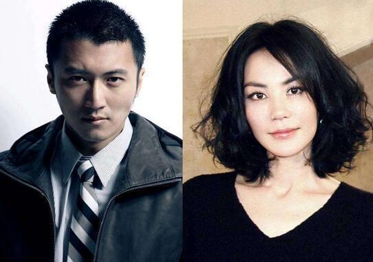 VZN News: Vương Phi đeo nhẫn lạ làm rộ tin chuẩn bị kết hôn với Tạ Đình Phong-7