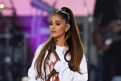 Ariana Grande tiếp tục hủy hàng loạt sự kiện vì vấn đề sức khỏe