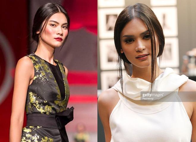 Mỹ nhân showbiz được kỳ vọng nhất xác nhận không thi Hoa hậu Hoàn vũ Việt Nam 2019 gây hụt hẫng-4