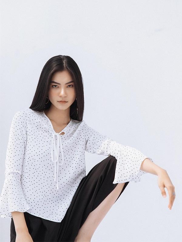 Mỹ nhân showbiz được kỳ vọng nhất xác nhận không thi Hoa hậu Hoàn vũ Việt Nam 2019 gây hụt hẫng-2