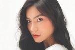 Mỹ nhân showbiz được kỳ vọng nhất xác nhận không thi Hoa hậu Hoàn vũ Việt Nam 2019 gây hụt hẫng