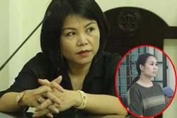 NÓNG: Khởi tố nguyên nữ thượng úy công an vụ cài ma túy đẩy người vô tội vào tù