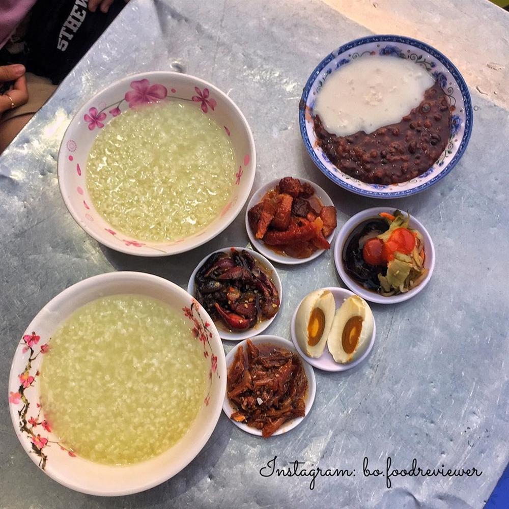 4 quán ăn mở xuyên đêm ngon nức tiếng giữa lòng TP.HCM-3