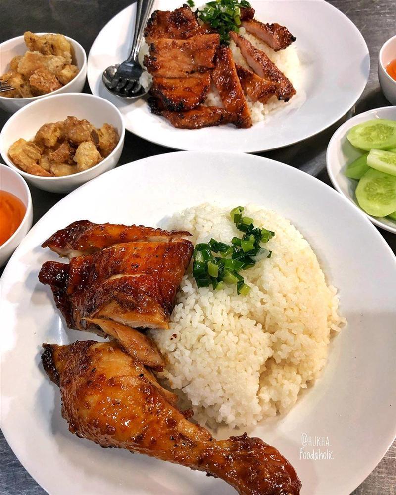 4 quán ăn mở xuyên đêm ngon nức tiếng giữa lòng TP.HCM-5