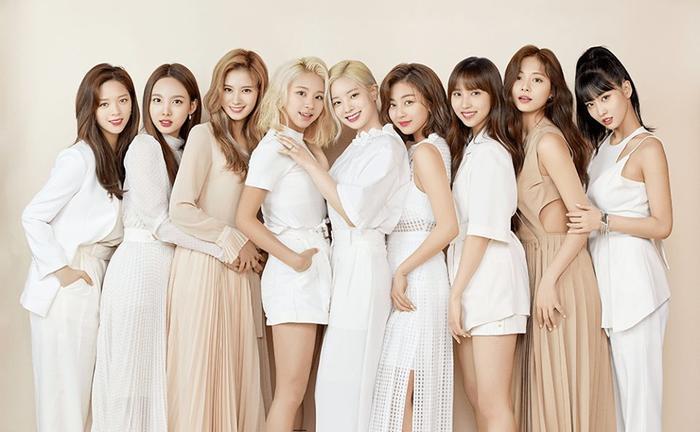 VZN News: Màn comeback tại quê nhà còn chưa lên sóng, Twice đã rục rịch công phá xứ hoa Anh Đào bằng album mới-1