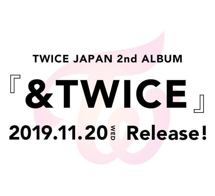 VZN News: Màn comeback tại quê nhà còn chưa lên sóng, Twice đã rục rịch công phá xứ hoa Anh Đào bằng album mới-2