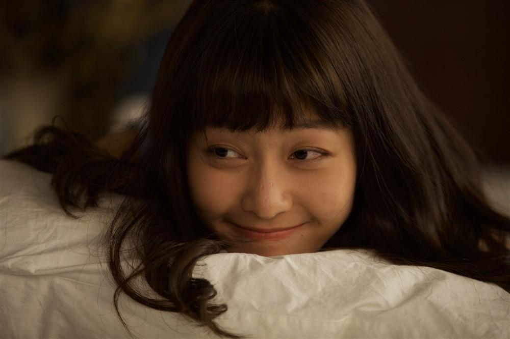 Phim của Khả Ngân, Hoàng Yến Chibi tham dự LHP quốc tế Busan 2019-2